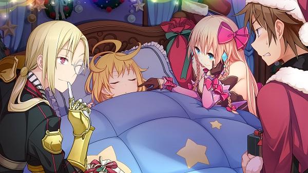 /theme/famitsu/kairi/lore/アーサーたちのクリスマス