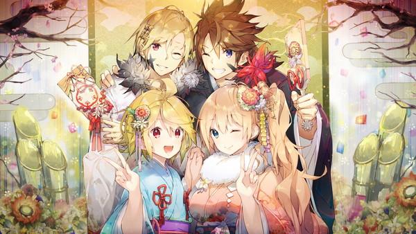 /theme/famitsu/kairi/lore/アーサーズ_ニューイヤー