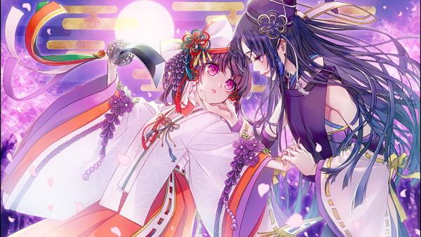 /theme/famitsu/kairi/lore/夜桜の宴_光源氏