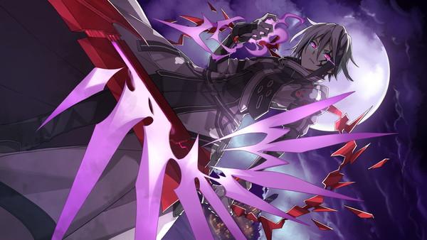 /theme/famitsu/kairi/lore/宿命に抗う者_モードレッド