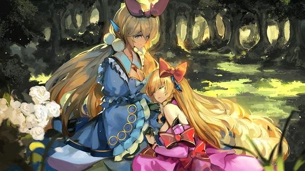 /theme/famitsu/kairi/lore/慈愛の母姫_イグレイン