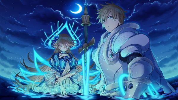 /theme/famitsu/kairi/lore/湖の聖剣_アロンダイト