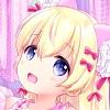 /theme/famitsu/kairi/lore/thumbnail/マジ☆デコ_クラッキー