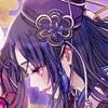 /theme/famitsu/kairi/lore/thumbnail/夜桜の宴_光源氏