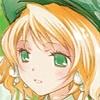 /theme/famitsu/kairi/lore/thumbnail/悲恋劇_アストラトエレイン.jpg
