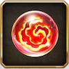 /theme/famitsu/kairi/sphere/青薔薇の魔女姫