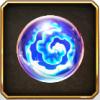 /theme/famitsu/kairi/sphere/魔法デバフ