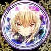 /theme/famitsu/kairi/summon/エングレイブステラ.jpg