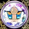 /theme/famitsu/kairi/summon/ガウェイン破滅波.jpg