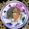 /theme/famitsu/kairi/summon/トランスフレア.jpg