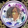 /theme/famitsu/kairi/summon/トランスフレア