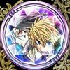 /theme/famitsu/kairi/summon/聖魔斬グランドクロス
