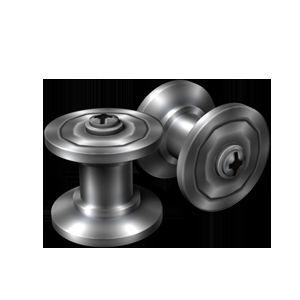 /theme/famitsu/letsgo/roller/2段アルミローラーセット(13-12mm)