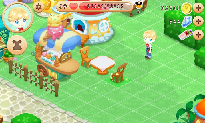 /theme/famitsu/magic-castle-dream-island/screenshot/deco2