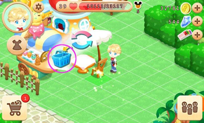 /theme/famitsu/magic-castle-dream-island/screenshot/deco3.jpg