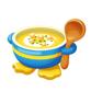 とろとろコーンスープ