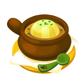 まるごとオニオンスープ