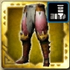 /theme/famitsu/mhexplore/images/armour/右橘【具足】.png