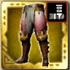 /theme/famitsu/mhexplore/images/armour/左桜【具足】.png
