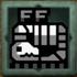 /theme/famitsu/mhexplore/images/sozai/白海竜の骨