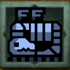 /theme/famitsu/mhexplore/images/sozai/鋼鎚竜の骨.png