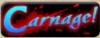 /theme/famitsu/mhexplore/images/sozai/Carnage!