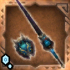 /theme/famitsu/mhexplore/images/weapon/アズールクレスト.png