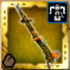 /theme/famitsu/mhexplore/images/weapon/ギリースナイパー.png