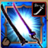 /theme/famitsu/mhexplore/images/weapon/スティールofファクト.png