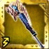 /theme/famitsu/mhexplore/images/weapon/獄剣斧リュウガ.png