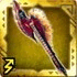 /theme/famitsu/mhexplore/images/weapon/獄琴リュウセイ.png