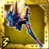 /theme/famitsu/mhexplore/images/weapon/獄鎚リュウガク.png