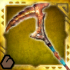 /theme/famitsu/mhexplore/images/weapon/陸薙グランドフォール.png
