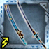 /theme/famitsu/mhexplore/images/weapon/雷刀ジンライ.png