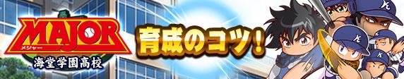 /theme/famitsu/pawapuro/images/banner/20160202_kaido_kotsu