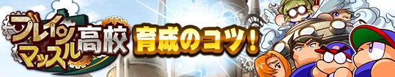 /theme/famitsu/pawapuro/images/banner/20160323_Kotsu.jpg