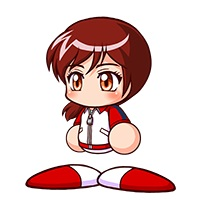 /theme/famitsu/pawapuro/images/chara/吉川