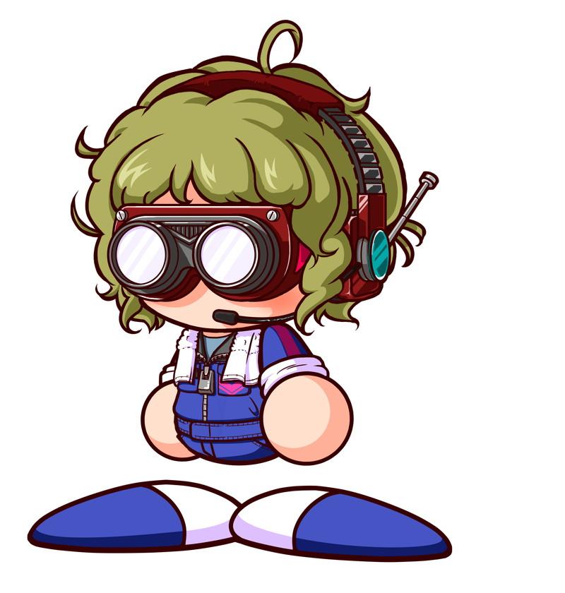 /theme/famitsu/pawapuro/images/chara/hira
