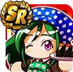 /theme/famitsu/pawapuro/images/evechara/thumb/thumb369.jpg