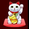 /theme/famitsu/pawapuro/images/item/まねき猫.png