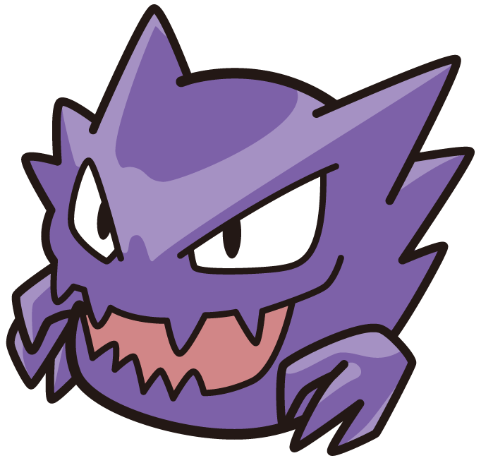 /theme/famitsu/poketest/icon/P093_ghost.png