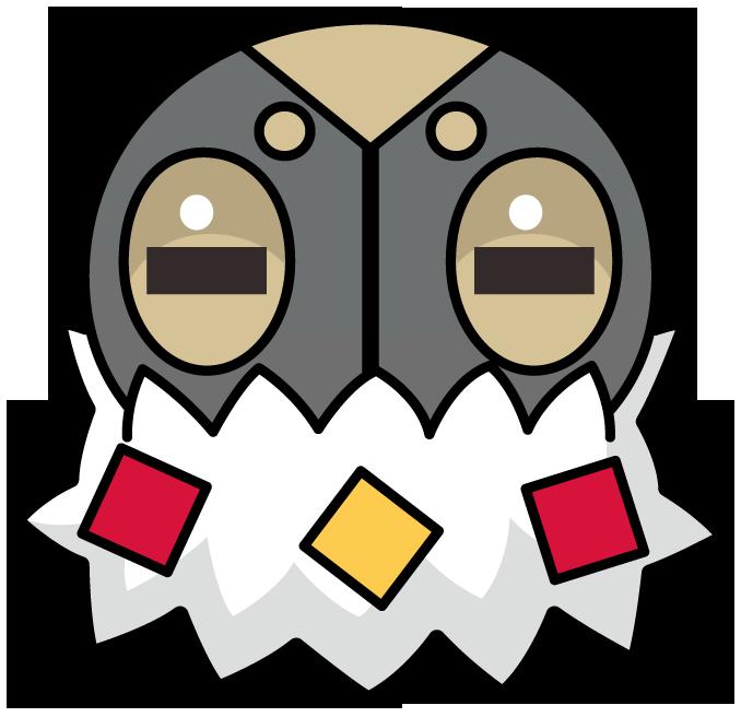 /theme/famitsu/poketest/icon/p665_kofuurai