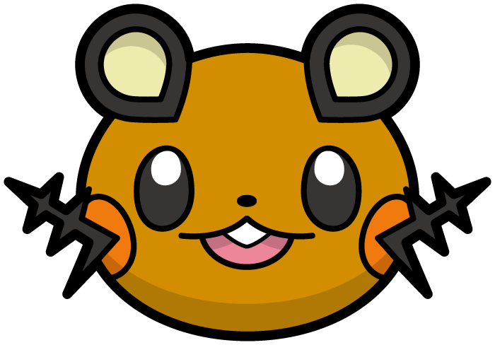 /theme/famitsu/poketest/icon/p702_dedenne.png