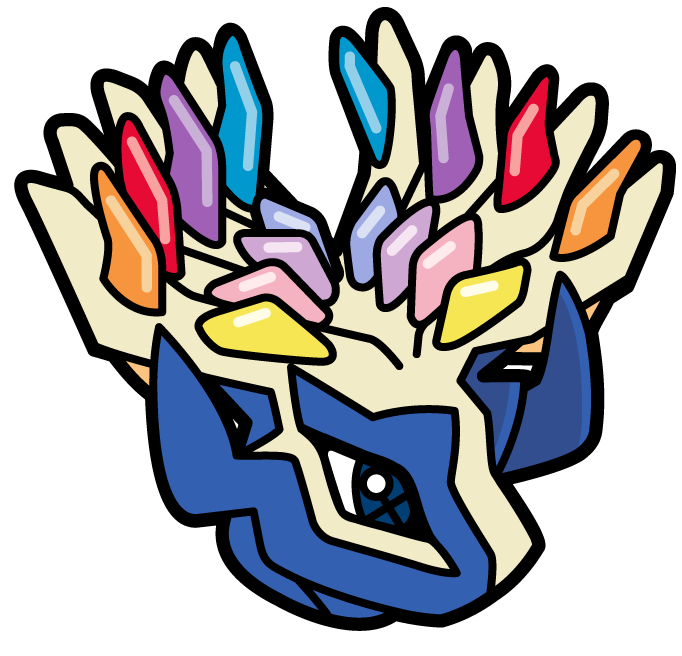 /theme/famitsu/poketest/icon/p716_xerneas.png