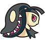 /theme/famitsu/poketoru//icon/small/P303_kucheat.png