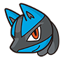 /theme/famitsu/poketoru//icon/small/P448_Lucario