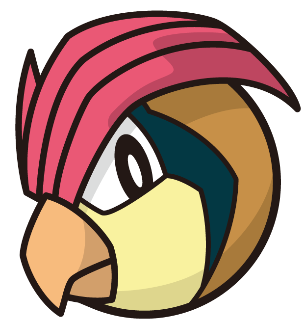 /theme/famitsu/poketoru/icon/P017_pigeon.png