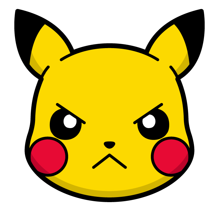 /theme/famitsu/poketoru/icon/P025_pikachu_battle