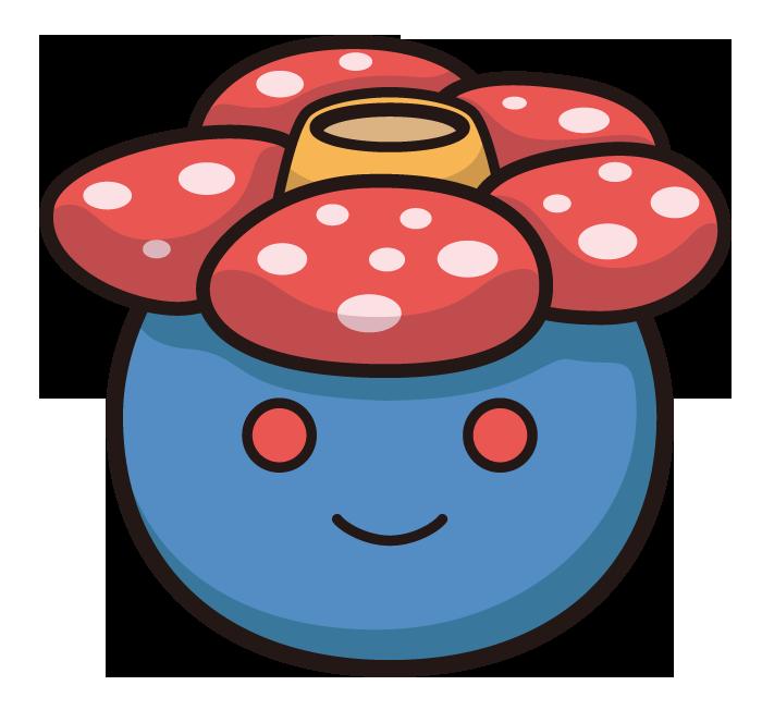 /theme/famitsu/poketoru/icon/P045_ruffresia