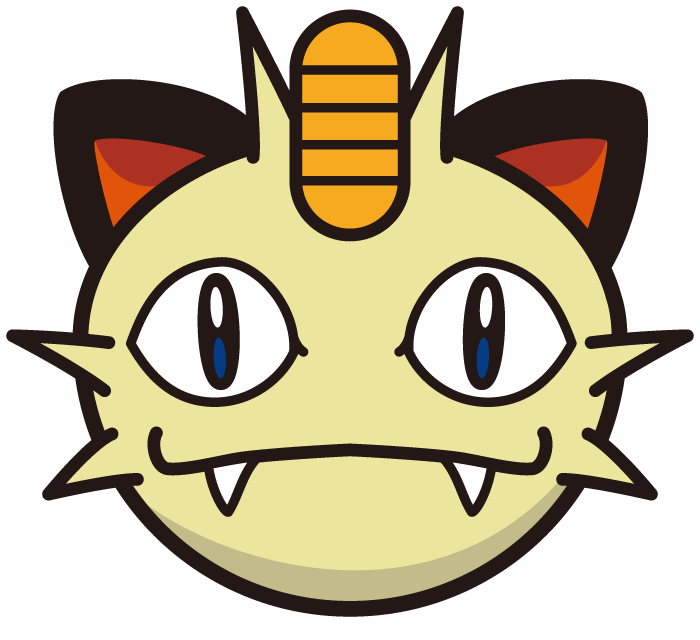 /theme/famitsu/poketoru/icon/P052_nyarth.png